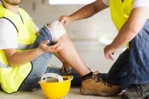 New Bedford Workers Compensation Attorney: Why Your Claim Was Denied