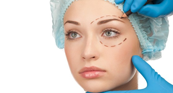 New Bedford Medical Malpractice Lawyer: Suing for Bad Plastic Surgery