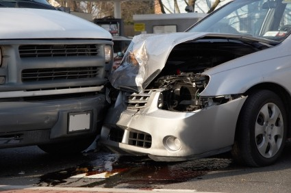 plymouth car accident attorney 5 Reasons You Should Hire A Plymouth Car Accident Attorney 5 Reasons You Should Hire A Plymouth Car Accident Attorney Image005 5