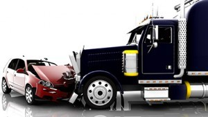 What Can a Plymouth Truck Accident Attorney Do For You?