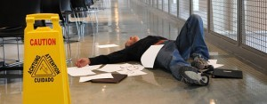 providence slip and fall attorney