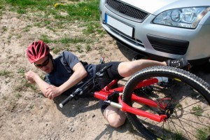 Hyannis Bike Accident Attorney: Protecting Your Legal Claim
