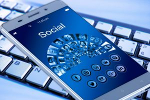 Why Hyannis Car Crash Attorneys Want You To Stay Off Social Media