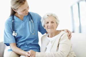 New Bedford Nursing Home Abuse Attorney: Proving Damages in a Nursing Home Abuse Case
