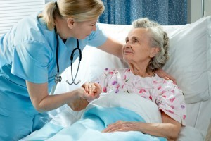 Providence Nursing Home Attorney: Cost of Taking Your Case to Trial
