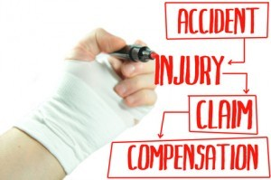 providence personal injury attorneys 10 Myths About Personal Injury Claims in Providence 10 Myths About Personal Injury Claims in Providence Image005 2