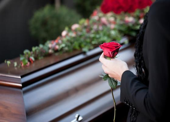 Why You Should Pursue a Wrongful Death Claim