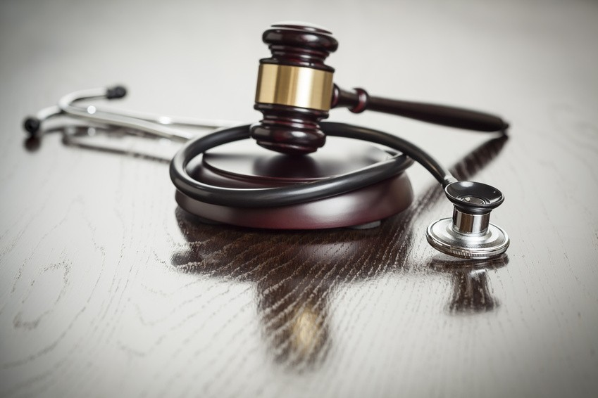 How Can You Protect Yourself from Medical Malpractice?