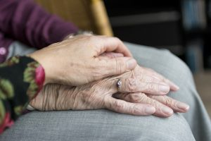 nursing home abuse what should you do when you suspect nursing home abuse? What Should You Do When You Suspect Nursing Home Abuse? hands 2906458 1920 300x200