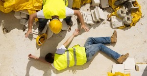 Filing a Wrongful Death Lawsuit After a Construction Accident in New Bedford