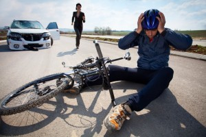 What Can A Providence Bicycle Accident Lawyer Do For You?