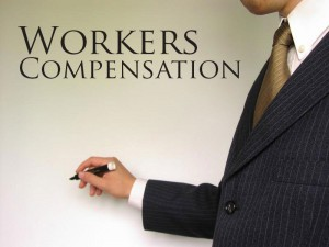 workers compensation questions The Most Asked Workers Compensation Questions in Hyannis The Most Asked Workers Compensation Questions in Hyannis Image005 4