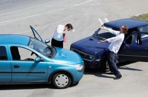 car accident liability questions Top Car Accident Liability Questions in New Bedford Top Car Accident Liability Questions in New Bedford Image005 6