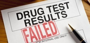injured at work Injury at Work: Workers Comp after Failed Drug Test in Providence Injury at Work: Workers Comp after Failed Drug Test in Providence Image005 8