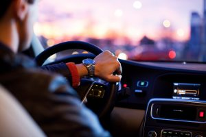 Top Car Accident Liability Questions in New Bedford