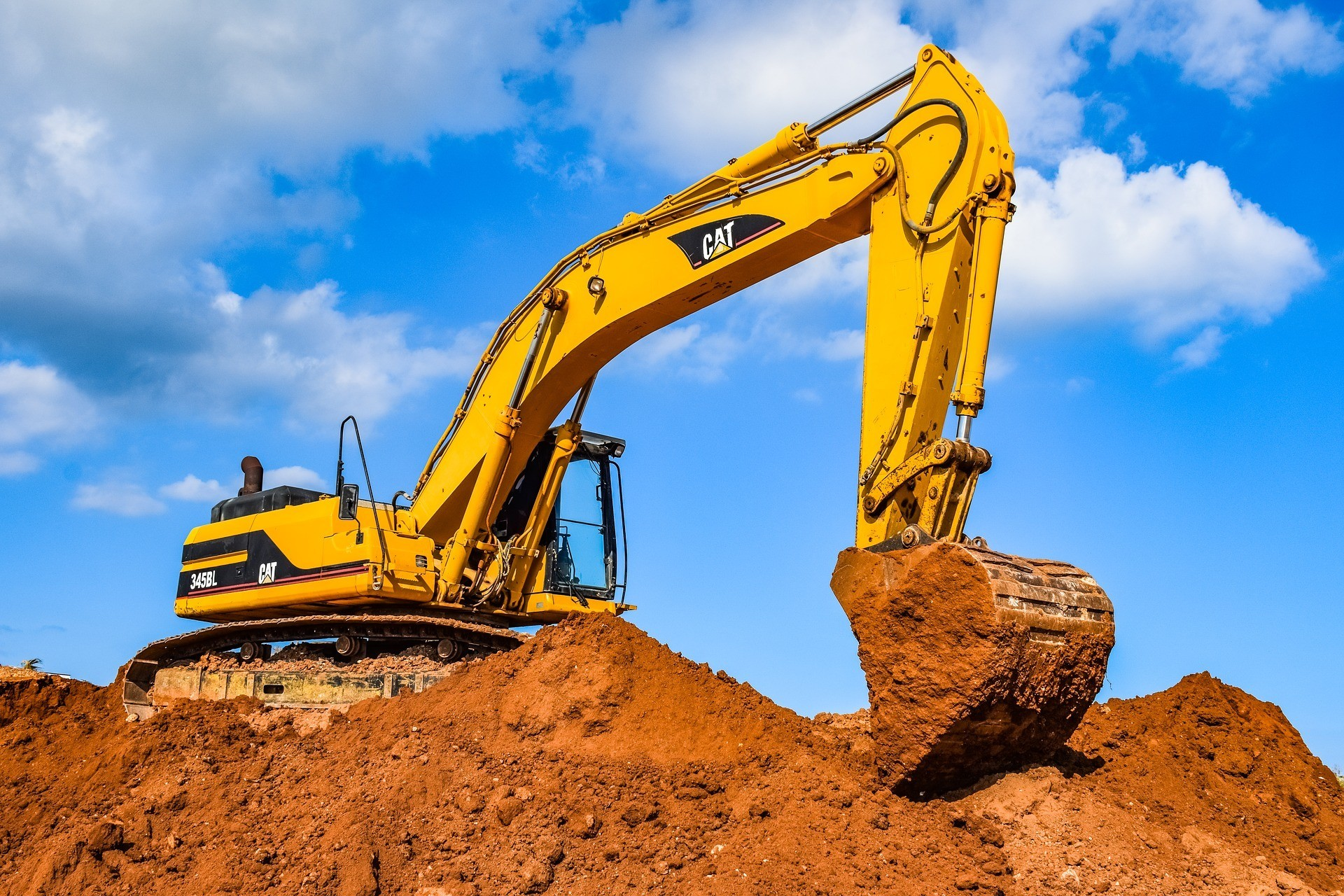 Filing a Wrongful Death Lawsuit After a Construction