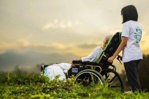 What Injuries Can Arise From Abuse in Nursing Homes?