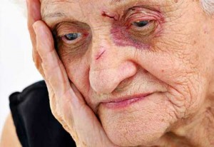 abuse in nursing homes What Injuries Can Arise From Abuse in Nursing Homes? What Injuries Can Arise From Abuse in Nursing Homes? Image005