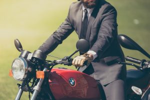 5 Things the Defense Attorney Will Ask in Your Hyannis Motorcycle Accident Case