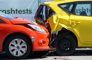 How to File a Lawsuit After A Rear End Collision