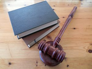 Deposition Tips for Your Car Accident Case