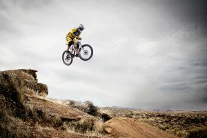 Should You Fire Your Bike Accident Lawyer?