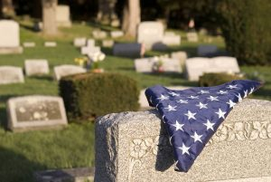 How Do You Choose A Wrongful Death Attorney?