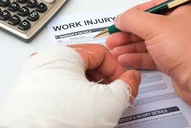 workers compensation benefits Hyannis Workers Compensation Lawyer: Eligibility for Workers Compensation Benefits Hyannis Workers Compensation Lawyer: Eligibility for Workers Compensation Benefits image5 2