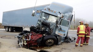 providence truck accident case Mistakes to Avoid With Your Providence Truck Accident Case Mistakes to Avoid With Your Providence Truck Accident Case image5 6
