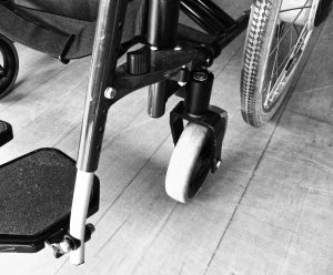 What is an Independent Medical Exam in a Spinal Cord Injury Case?