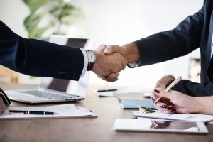 How the Negotiation Process Works for a Personal Injury Case in Providence, RI