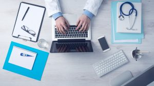 New Bedford Medical Malpractice Lawyer: What is Considered Medical Malpractice?