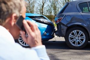 car accident settlement process how the car accident settlement process works in new bedford, ma How the Car Accident Settlement Process Works in New Bedford, MA image5 2