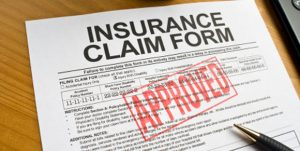 How to Succeed in Negotiating Your Insurance Claim