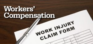 Can I Get Workers Compensation if I Quit My Job?