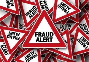 Plymouth Personal Injury Attorneys: Fraudulent Personal Injury Claim