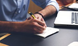 How to Write a Convincing Demand Letter
