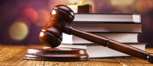 7 Secrets of Successful Providence Personal Injury Attorneys