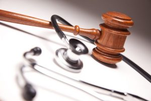 medical malpractice claim medical malpractice claim How to File a Successful Medical Malpractice Claim in Plymouth image5 9