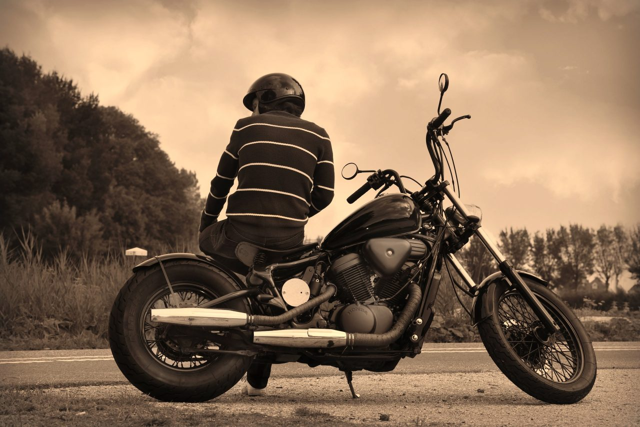 How to Protect Your Motorcycle Accident Settlement in New