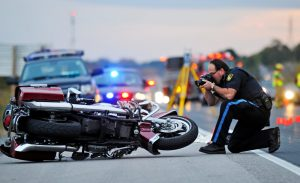motorcycle accident settlement motorcycle accident settlement How to Protect Your Motorcycle Accident Settlement in New Bedford image5 1