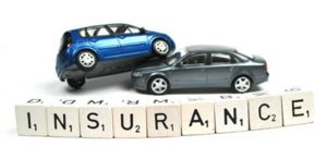 How a Car Insurance Company Investigates Accident Claims