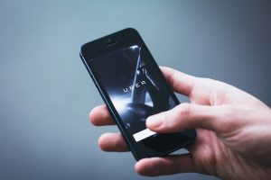 sufficient liability insurance Does Uber Ridesharing Have Sufficient Liability Insurance? app 2941689 1920 300x200