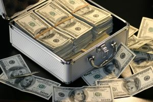 Five Ways to Destroy the Value of Your Providence Personal Injury Case