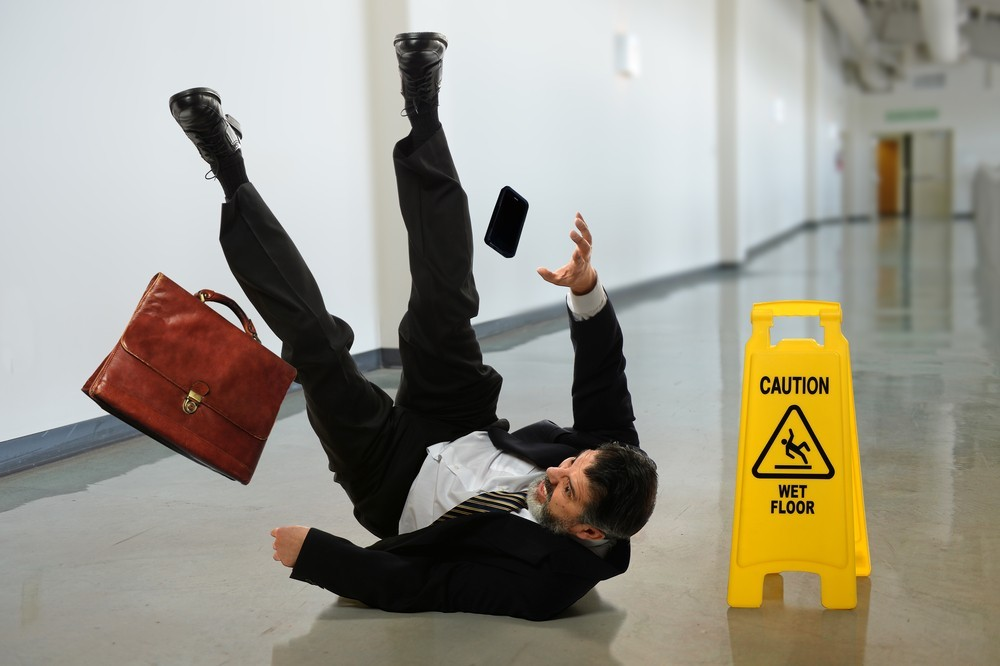 RI Providence Slip and Fall attorneys Cape Cod Plymouth MA slip and fall attorneys Slip and Fall Attorneys image5 1