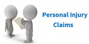 proving injury claim proving injury claim Proving Injury Claim in Another Person's Home image5