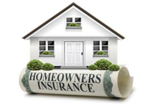 homeowners insurance homeowners insurance Household Guest Injuries Compensable Under Homeowners Insurance image5
