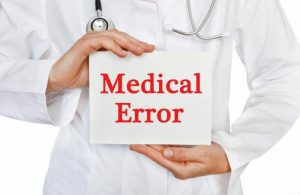 prevent hospital errors prevent hospital error Hyannis Medical Malpractice Lawyer: How You Can Prevent Hospital Errors image5 4