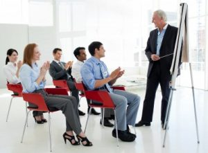 inadequate safety training inadequate safety training Inadequate Safety Training is the Leading Cause of Work Accidents image5 5