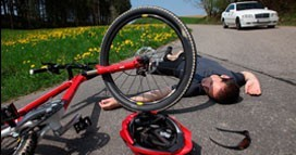 Bike Accident Lawyers personal injury lawyers Home Bicycle Accident